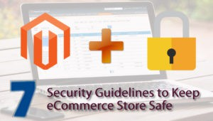 security-tips-magento-ecommerce-store