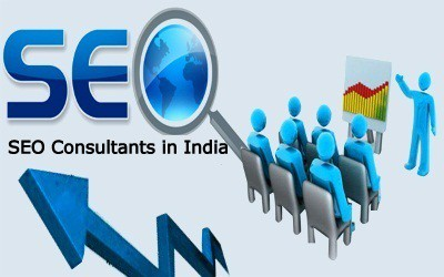 seo-consultants-in-india