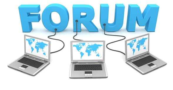 """""""online forum""""的图片搜索结果"""