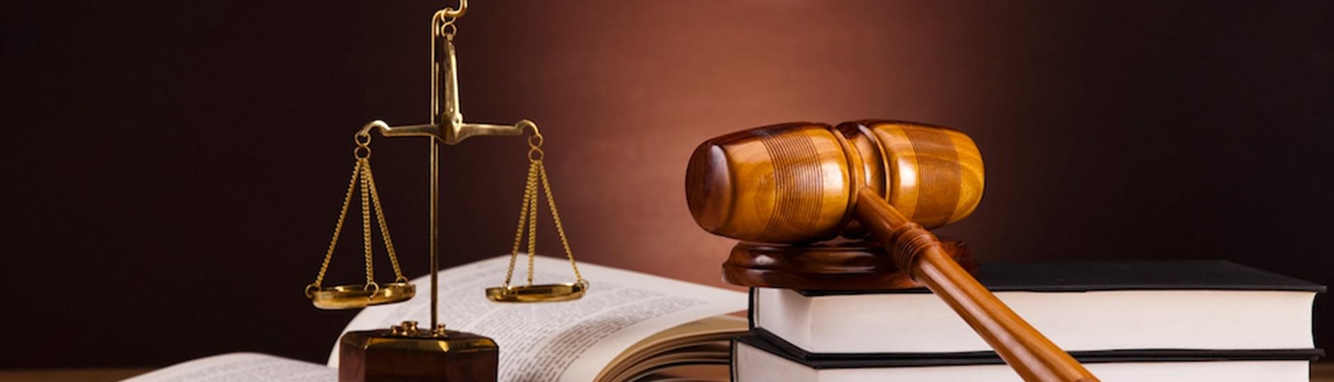 Law Industry